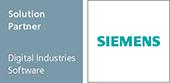 proimages/Siemens/2020_Siemens-Partner-logo.jpg