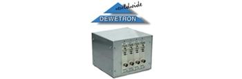 DEKAR暫態訊號擷取系統