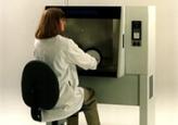 用於生命科學和生物學的試驗系統