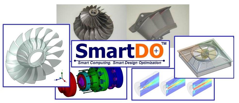 2017 SmartDO最佳化設計與智慧運算研討會