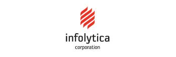 低頻電磁場模擬軟體Infolytica 學校優惠方案實施中