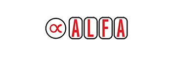 愛發公司正式代理 ALFA 材料試驗機
