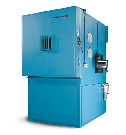 FA 低氣壓試驗箱