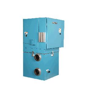 遠程空氣調節器