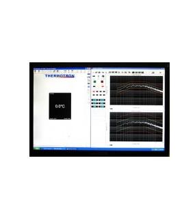 WinVCSII 程式控制器