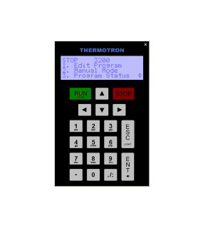 3200程式控制器