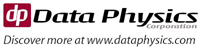proimages/product/09/9-3/9-3dp_logo.jpg