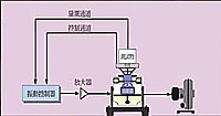 proimages/9-5/9-5KD-Web_img_10.jpg