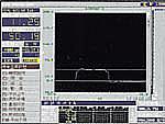 proimages/9-5/9-5KD-Web_img_28.jpg