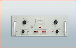 SOLAR ELECTRONICS COMPANY