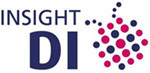 D_I_logo